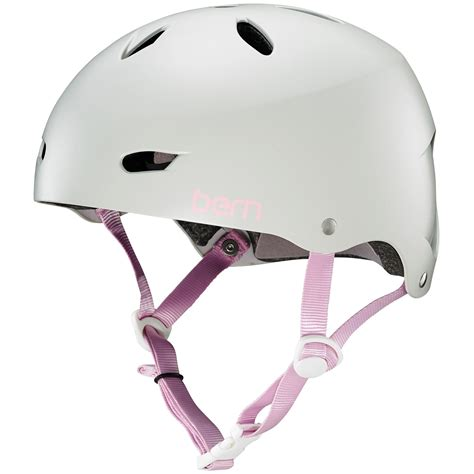 helmet hair cycling bike helmet women www pixshark com images galleries