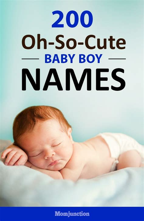 200 most popular baby boy names with meanings boys 17 best images about baby names on hippie