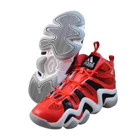 grade school shoes nike school shoes adidas grade school basketball shoes