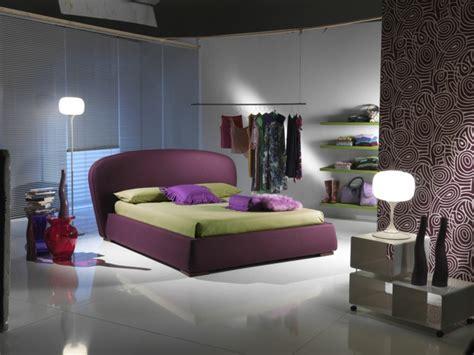 designer schlafzimmer betten betten design jedes schlafzimmer braucht doch ein