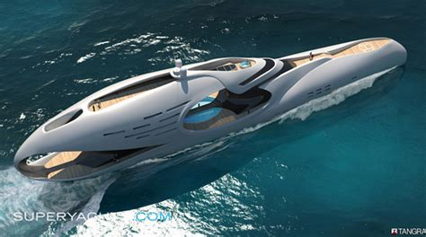 fast boats sales company llc yachts based on infinitas superyachts