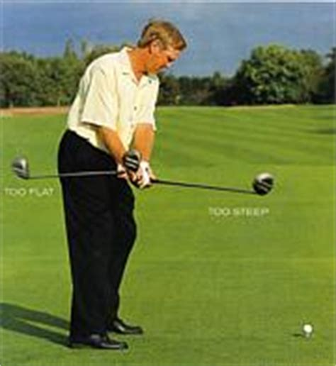 hands in the golf swing takeaway peter krause golf tips 3 musts for a smooth golf swing