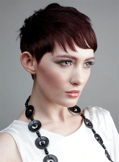 type 4 bold hair dress your 71 best dressing your truth type 4 hurr ideas images on