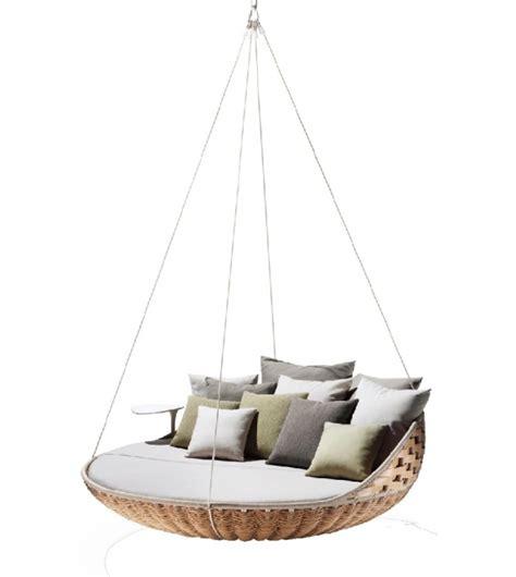 dedon swing dedon for sale online milia shop