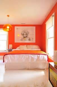 orange bedroom ideas 25 best ideas about orange bedroom decor on pinterest orange bedroom walls orange room decor