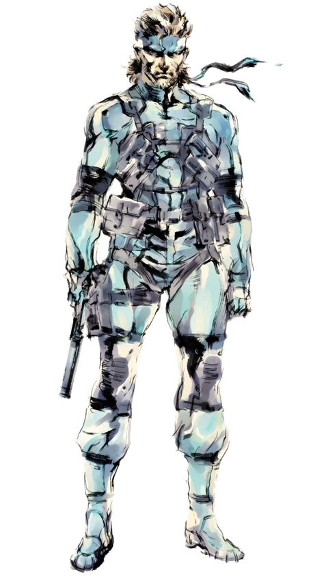 Metal Gear Solid V Metal Gearsolid Concept Iphone All Hp solid snake solid snake concept metal gear solid 2