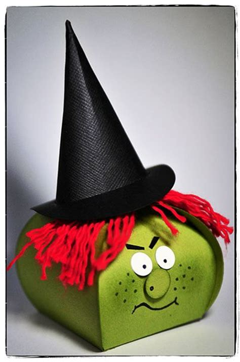 sacred space utterly wicked witch ideas for halloween 2478 best magical crafting images on pinterest