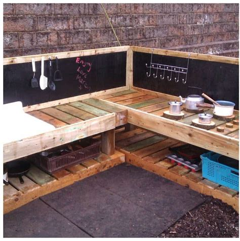 4 steps to build l shaped kitchen designs modern kitchens mud kitchen ideas ultimate guide to building your own
