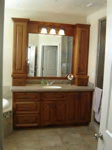 bathroom vanity cabinet replacement doors bathroom