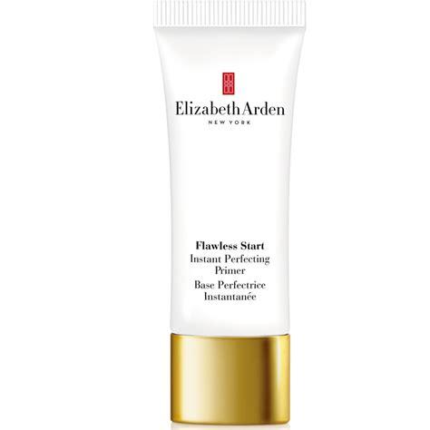 Makeup Elizabeth Arden elizabeth arden flawless start instant perfecting primer