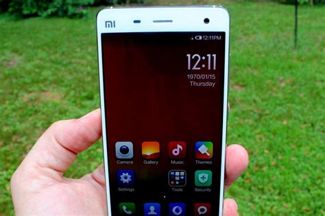 Gopro Xiaomi Mi4 by Which Tech Product Is The Most Popular Gadgets In 2014