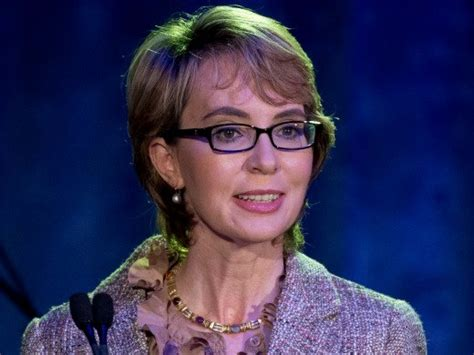 gabrielle giffords courage 10 best images about brave women on pinterest freedom