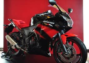 Kunci Kontak Honda Cbr 250 R Original Ahm modifikasi motor sport honda cbr 250r terbaru 2011 majalah otomotif terbaru 2011