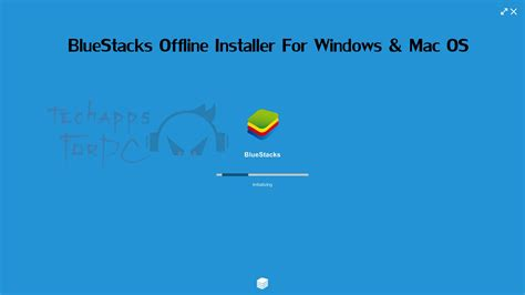 bluestacks download for windows xp download bluestacks offline installer for windows xp