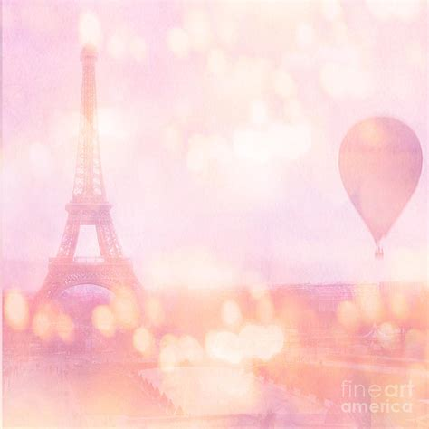 Paris Themed Home Decor by Paris Publish With Glogster