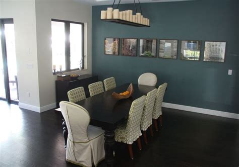 riverway sherwin williams this color foyer restaurant accent colors and