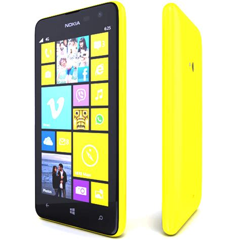 Nokia Lumia Rm 943 ä tdä nokia lumia 625 rm 943 yellow si 234 u thá ä iá n m 225 y nguyá n