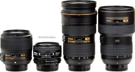 nikon 35mm f 1 8 g fx review