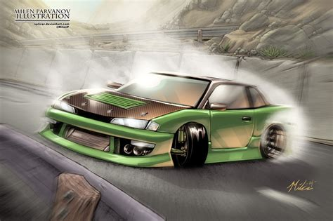 drift cars drawings drawings of cars drifting www pixshark com images