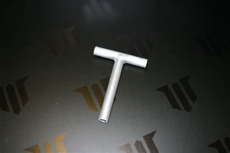 boat drain plug wrench power boat drain plug tool willie boats