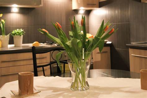 picture vase plant flower leaf decoration house