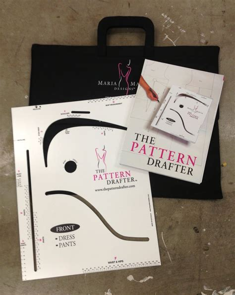 pattern drafter maria 17 best images about the pattern drafter on pinterest