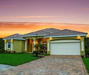 americas best homes america s home place takes top award at parade of homes