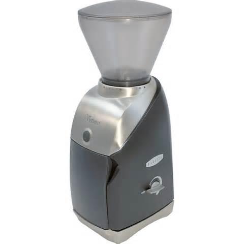 Virtuoso Coffee Grinder By Baratza Baratza Virtuoso Coffee Grinder V2 Preciso Burrs