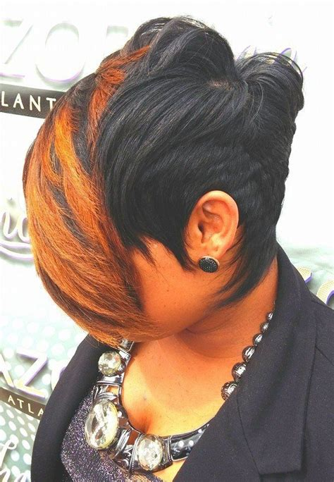atlant razor cuts 327 best images about hair that i love quick weaves sew