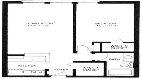 500 square feet floor plan 600 sq ft apartment floor plan 500 sq ft apartment house