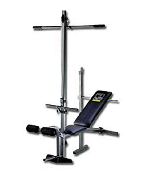 weider 155 weight bench weider 244 group picture image by tag keywordpictures com