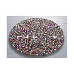 light colored rugs clean light color rug felt rugs