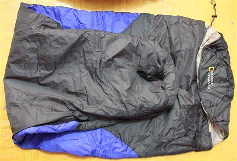 Harga Kaos Merk Celcius sleeping bag restore adventure depok
