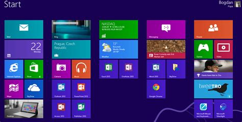 electrical themes for windows 8 1 from windows 1 to windows 10 29 years of windows evolution
