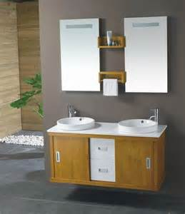 dual sinks small bathroom sinks for small bathroom useful reviews of shower