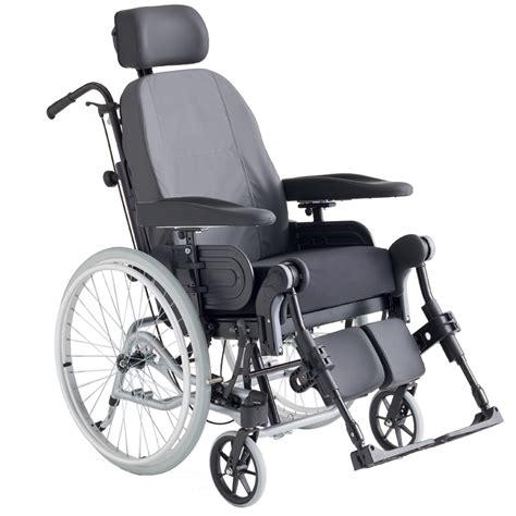 fauteuil roulant de fauteuil roulant choisir le fauteuil adapt 233