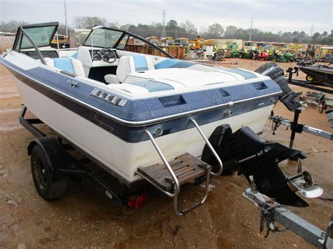 how to winterize my tahoe boat compare inboard or outboard boat motors automotivegarage org
