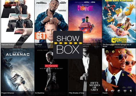 film streaming box showbox app watch showbox movies online for free