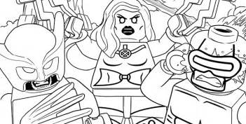 lego marvel coloring pages free coloring pages of marvel lego