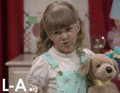 when did the last episode of full house air pilot episode full house image 11663911 fanpop