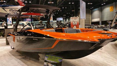 malibu boats hull designs malibu boats wakesetter 24 mxz boats for sale