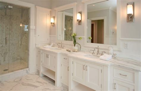 vanity ideas traditional bathroom milton