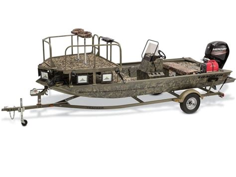 tracker jon boat sizes short s marine 2015 tracker boats welded jon utility