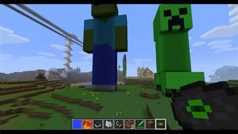 build a house unblocked how to build in minecraft