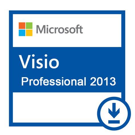 visio 2013 purchase microsoft visio pro 2013 28 images microsoft visio