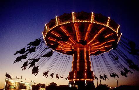Flying Swing Ride Archives Premium Amusement Park