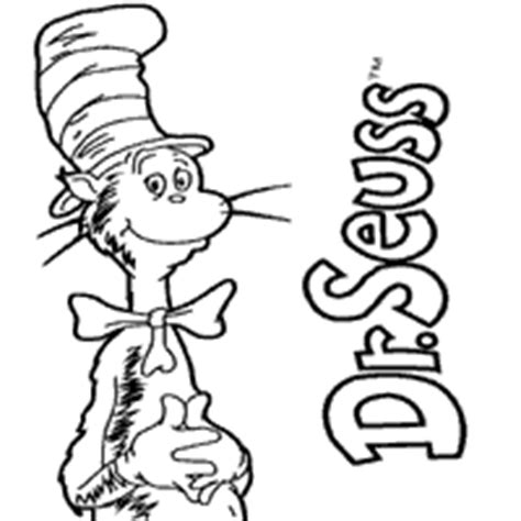 dr seuss 187 coloring pages 187 surfnetkids