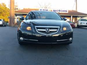 Used Cars For Sale Nashville Tn Best Used Cars 10 000 For Sale Nashville Tn