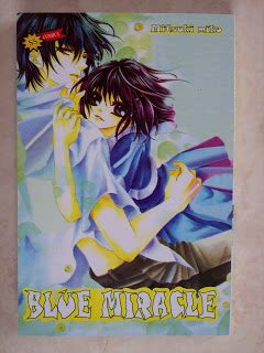 Let It Fall Before You Bloom Edisi Tebal By Mie Washio revi s books juli 2009