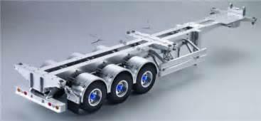 Tamiya Truck Alloy Wheels Popular Alloy Trailer Wheels Buy Cheap Alloy Trailer